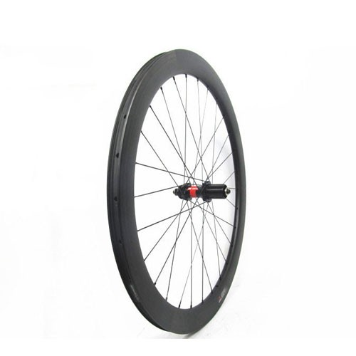 Tubular Carbon Wheels 38mmx25mm With DT 240S Hub Manufacturers, Tubular Carbon Wheels 38mmx25mm With DT 240S Hub Factory, Supply Tubular Carbon Wheels 38mmx25mm With DT 240S Hub