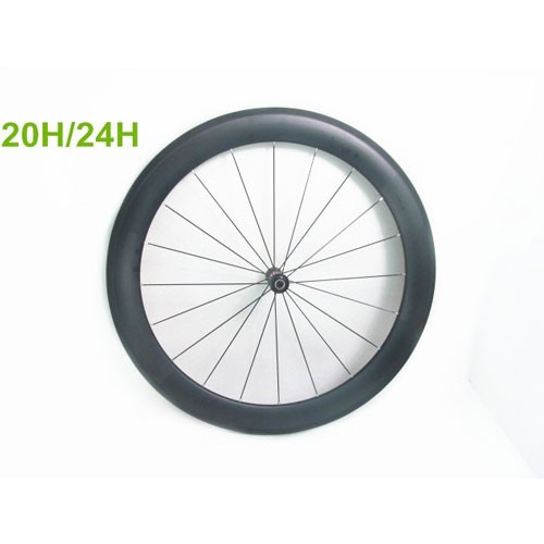 Tubular Road Bike Wheels 60mm X 25mm With DT240S Hub Manufacturers, Tubular Road Bike Wheels 60mm X 25mm With DT240S Hub Factory, Supply Tubular Road Bike Wheels 60mm X 25mm With DT240S Hub