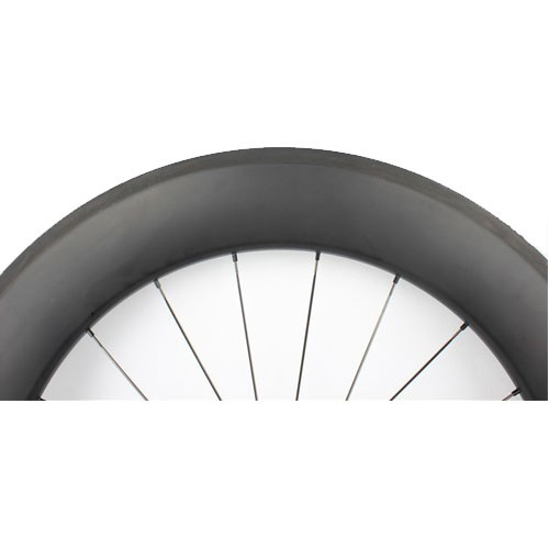 Bicycle Wheels Tubular 88mm Deep 25mm Wide With DT 350S Hub Manufacturers, Bicycle Wheels Tubular 88mm Deep 25mm Wide With DT 350S Hub Factory, Supply Bicycle Wheels Tubular 88mm Deep 25mm Wide With DT 350S Hub