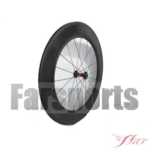 88mm Carbon Tubular Wheel With DT 240S Hub Manufacturers, 88mm Carbon Tubular Wheel With DT 240S Hub Factory, Supply 88mm Carbon Tubular Wheel With DT 240S Hub