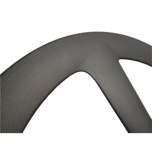 5 Spoke Carbon Wheel Clincher Manufacturers, 5 Spoke Carbon Wheel Clincher Factory, Supply 5 Spoke Carbon Wheel Clincher