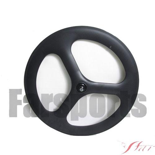 3 Spoke Track Wheel Fixed Gear Manufacturers, 3 Spoke Track Wheel Fixed Gear Factory, Supply 3 Spoke Track Wheel Fixed Gear