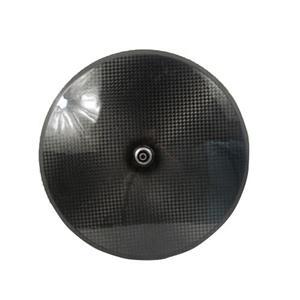 Carbon Disc Wheels