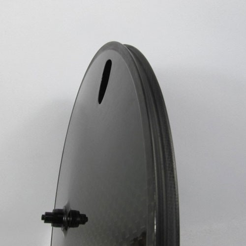 Carbon Disc Wheels Manufacturers, Carbon Disc Wheels Factory, Supply Carbon Disc Wheels