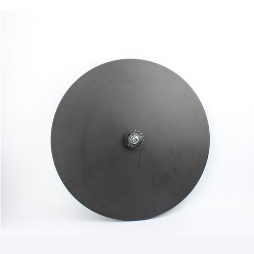 Disc Wheel Clincher Manufacturers, Disc Wheel Clincher Factory, Supply Disc Wheel Clincher