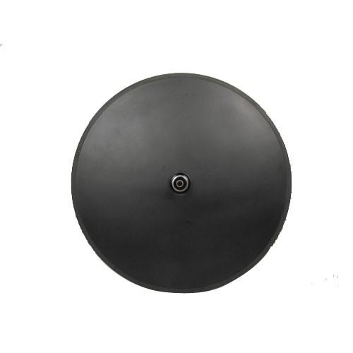 Disc Clincher Wheels