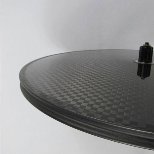 Disc Wheel Tubular Manufacturers, Disc Wheel Tubular Factory, Supply Disc Wheel Tubular