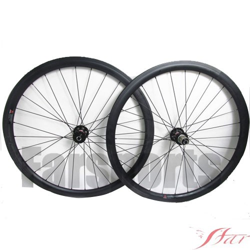 Disc Brake 38mmx23mm Carbon Clincher With Novatec Disc Hub Manufacturers, Disc Brake 38mmx23mm Carbon Clincher With Novatec Disc Hub Factory, Supply Disc Brake 38mmx23mm Carbon Clincher With Novatec Disc Hub
