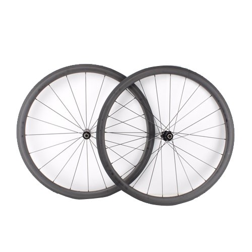 Carbon Road Bike Tubular Wheelset With Extralite Hub Manufacturers, Carbon Road Bike Tubular Wheelset With Extralite Hub Factory, Supply Carbon Road Bike Tubular Wheelset With Extralite Hub