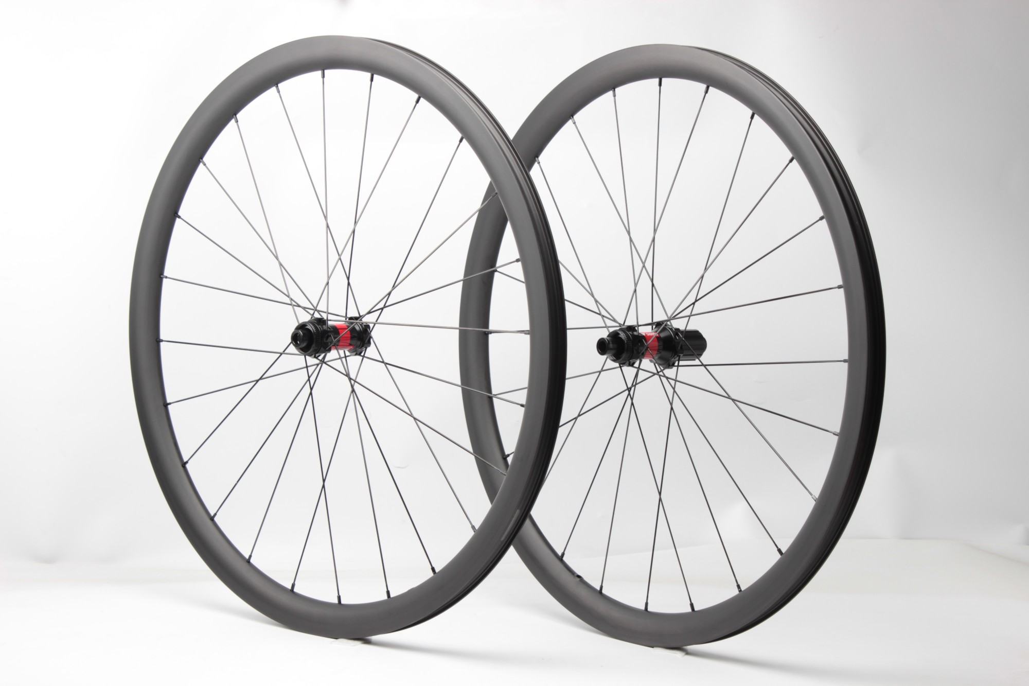 700C full carbon cyclocross wheelset Manufacturers, 700C full carbon cyclocross wheelset Factory, Supply 700C full carbon cyclocross wheelset