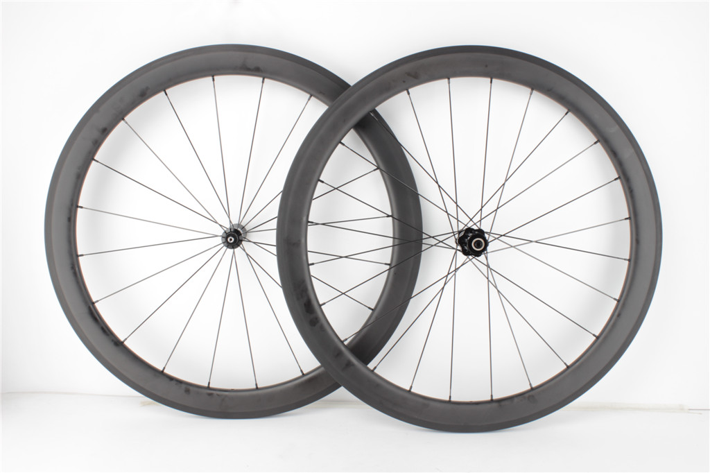 Wholesale Toray carbon bike wheels 700C UCI Approved road clincher 50mm Manufacturers, Wholesale Toray carbon bike wheels 700C UCI Approved road clincher 50mm Factory, Supply Wholesale Toray carbon bike wheels 700C UCI Approved road clincher 50mm