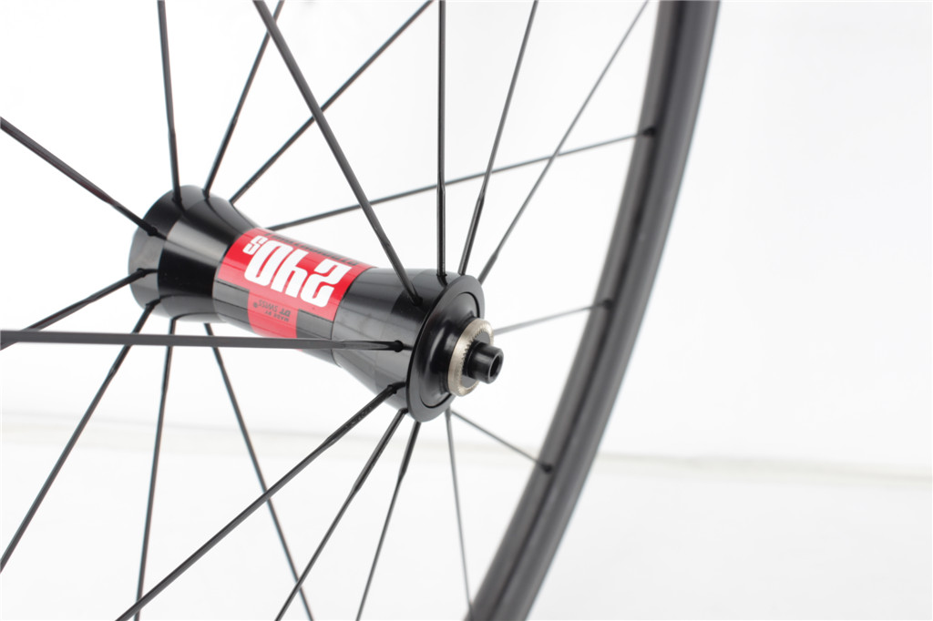 Far Sports carbon road clincher wheels 38mm x 25mm UCI approved Manufacturers, Far Sports carbon road clincher wheels 38mm x 25mm UCI approved Factory, Supply Far Sports carbon road clincher wheels 38mm x 25mm UCI approved