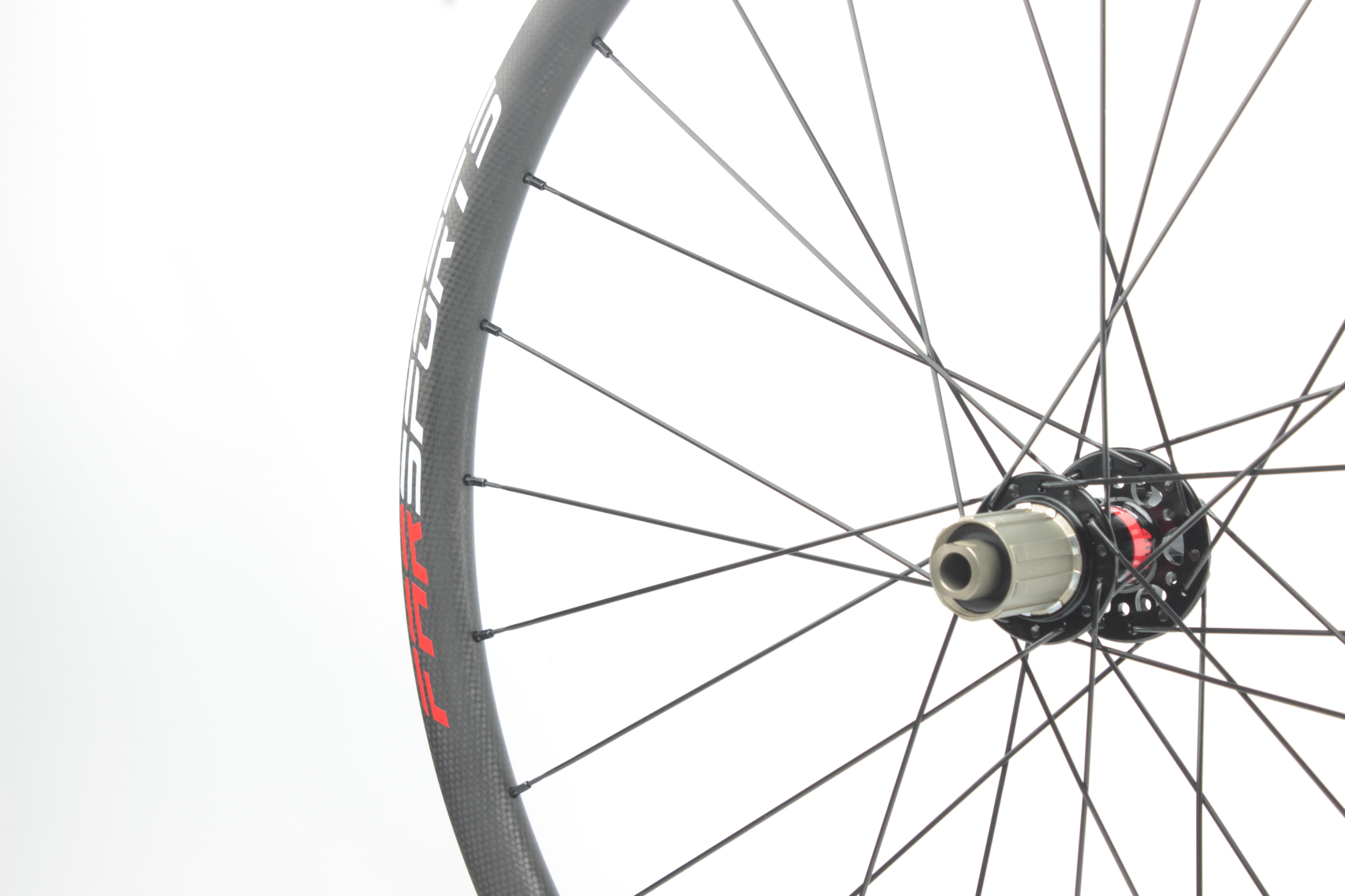 Farsports 29er Mountain bike carbon wheels 28W * 28D XC Asymmetric Manufacturers, Farsports 29er Mountain bike carbon wheels 28W * 28D XC Asymmetric Factory, Supply Farsports 29er Mountain bike carbon wheels 28W * 28D XC Asymmetric