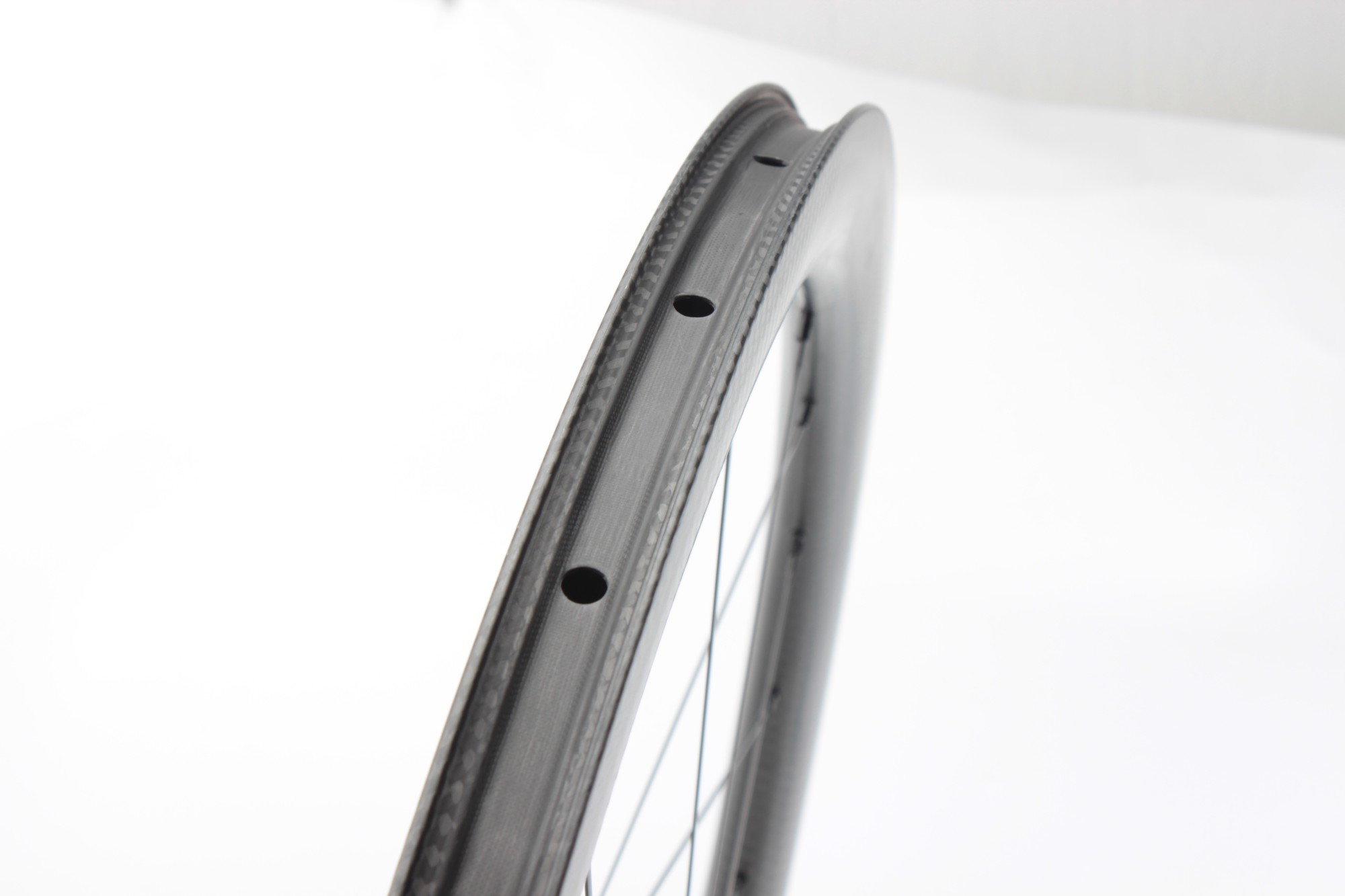 Chinese carbon wheels 58mm deep 28mm wide tubeless for gravel riding Manufacturers, Chinese carbon wheels 58mm deep 28mm wide tubeless for gravel riding Factory, Supply Chinese carbon wheels 58mm deep 28mm wide tubeless for gravel riding