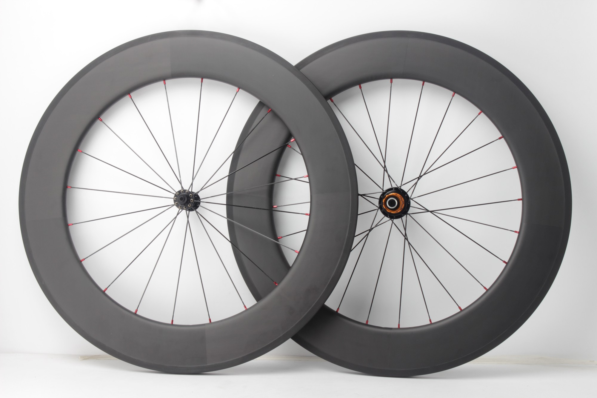 Farsports 88mm deep 25mm clincher carbon wheel for triathlon bike Manufacturers, Farsports 88mm deep 25mm clincher carbon wheel for triathlon bike Factory, Supply Farsports 88mm deep 25mm clincher carbon wheel for triathlon bike