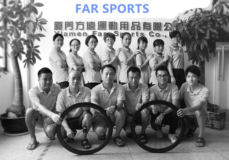 Far Sports Team.jpg