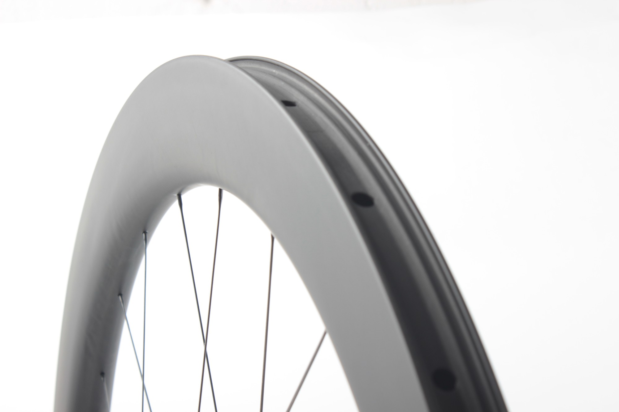 China hand built carbon road bike wheels disc 45mmx28mm tubeless manufacturer Manufacturers, China hand built carbon road bike wheels disc 45mmx28mm tubeless manufacturer Factory, Supply China hand built carbon road bike wheels disc 45mmx28mm tubeless manufacturer