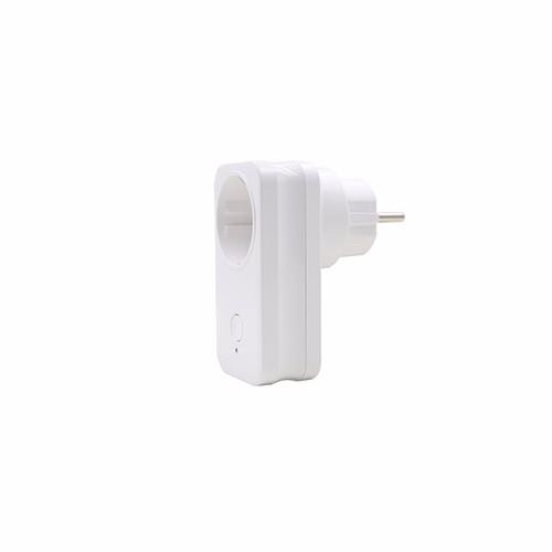 купить Smart Home EU Plug,Smart Home EU Plug цена,Smart Home EU Plug бренды,Smart Home EU Plug производитель;Smart Home EU Plug Цитаты;Smart Home EU Plug компания