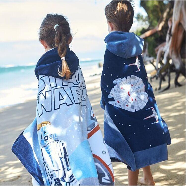 Children Beach Towel Manufacturers, Children Beach Towel Factory, Supply Children Beach Towel