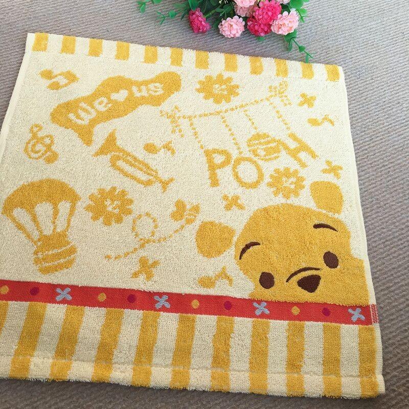 Children Hand Towel Manufacturers, Children Hand Towel Factory, Supply Children Hand Towel