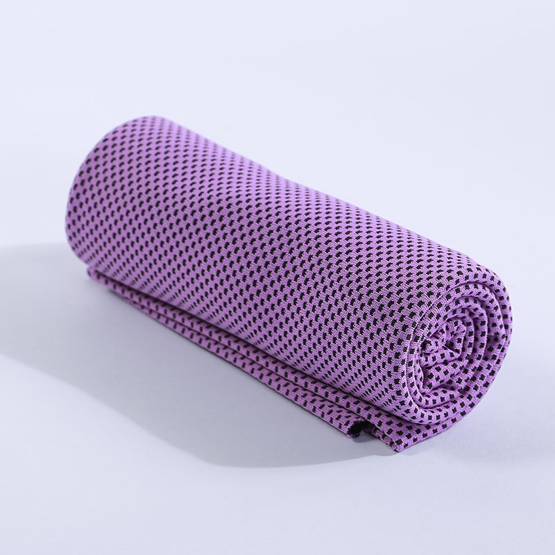 Cooling Sports Towel Manufacturers, Cooling Sports Towel Factory, Supply Cooling Sports Towel