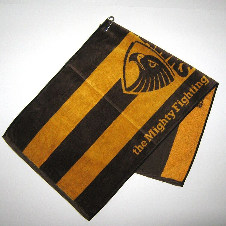 Rally Towels Manufacturers, Rally Towels Factory, Supply Rally Towels