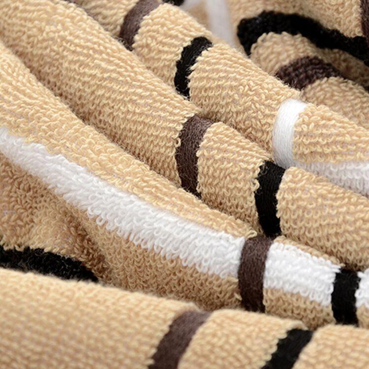 Cotton Towel Set Manufacturers, Cotton Towel Set Factory, Supply Cotton Towel Set