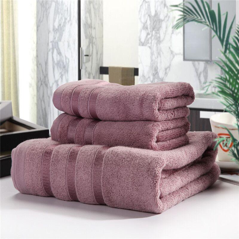 Bamboo Towel Set Manufacturers, Bamboo Towel Set Factory, Supply Bamboo Towel Set