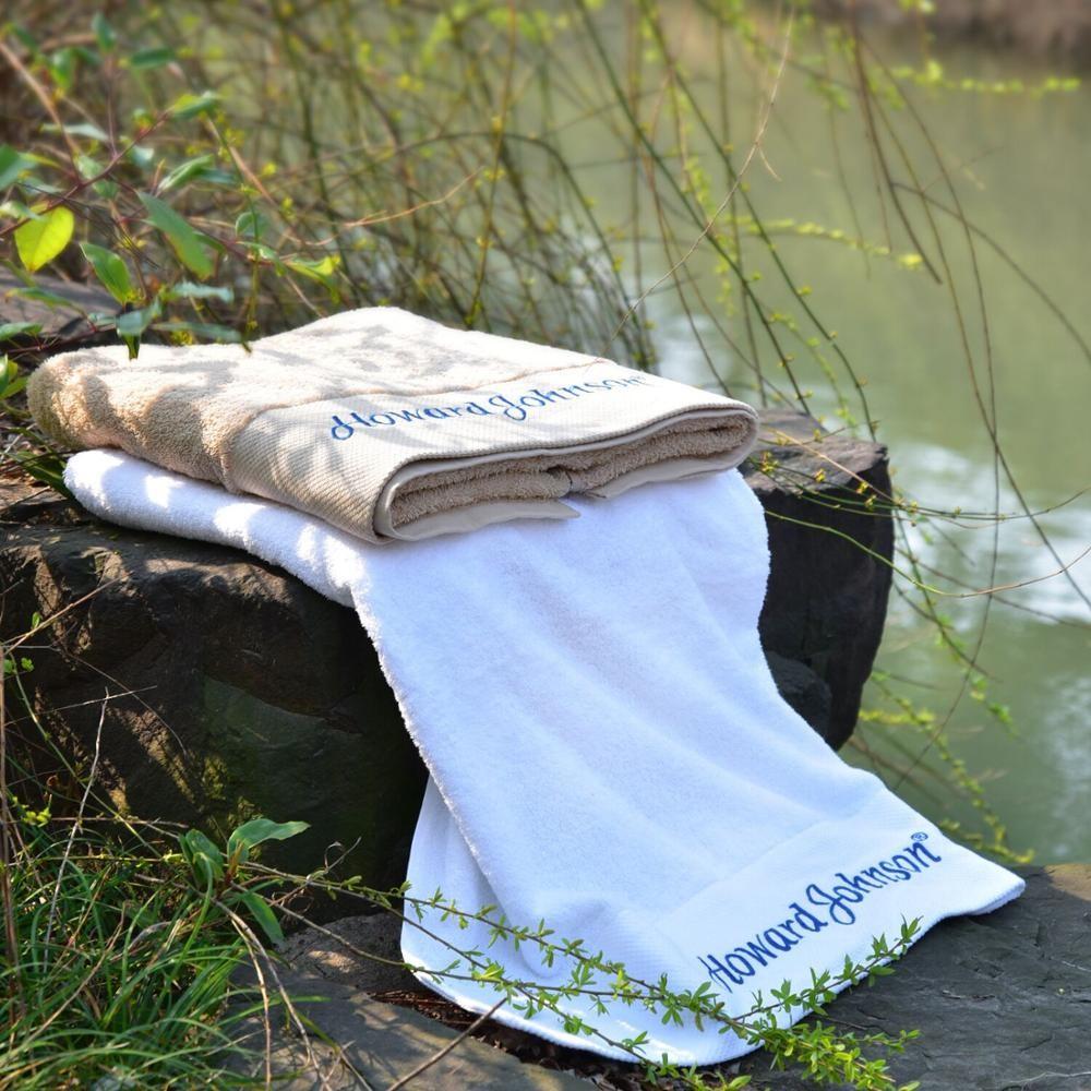 Plain Weave Towels Manufacturers, Plain Weave Towels Factory, Supply Plain Weave Towels