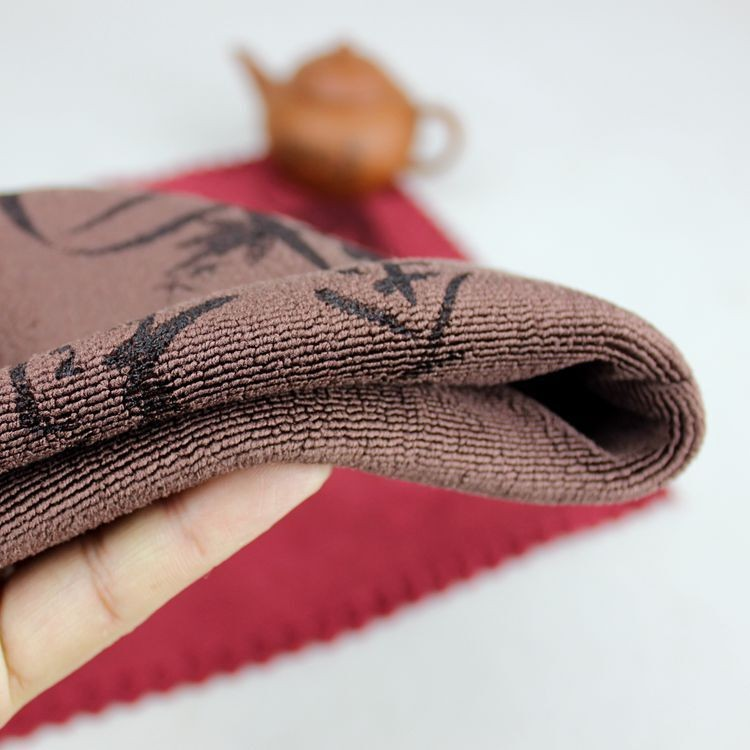 Tea Towel Manufacturers, Tea Towel Factory, Supply Tea Towel