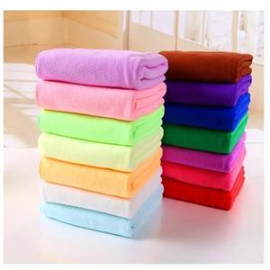 Car Washing Cloth