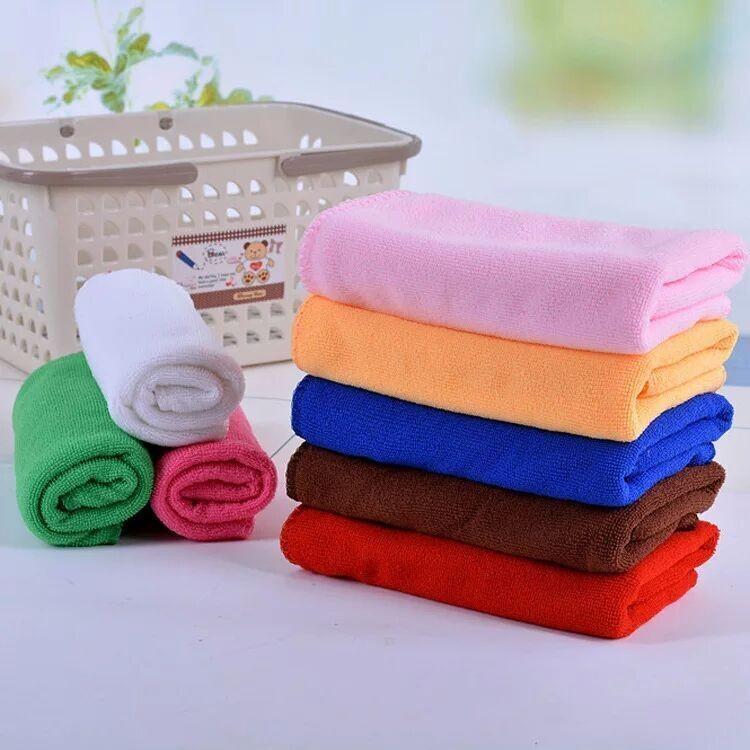 Car Washing Cloth Manufacturers, Car Washing Cloth Factory, Supply Car Washing Cloth
