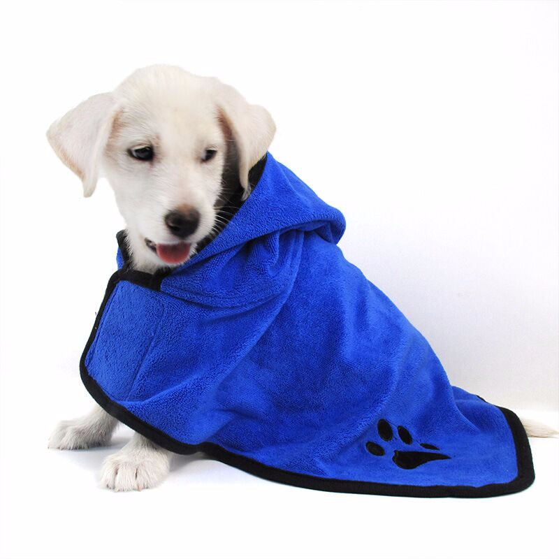 Pet Drying Towel Manufacturers, Pet Drying Towel Factory, Supply Pet Drying Towel