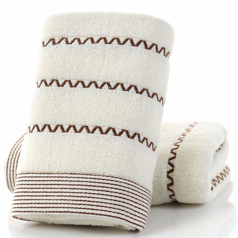Branded Towels Manufacturers, Branded Towels Factory, Supply Branded Towels