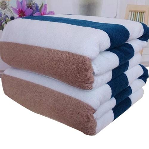 Cotton Beach Towel Manufacturers, Cotton Beach Towel Factory, Supply Cotton Beach Towel