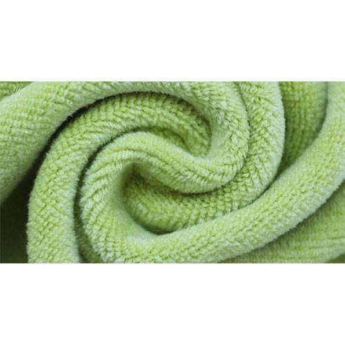 Mesh Sports Towel Manufacturers, Mesh Sports Towel Factory, Supply Mesh Sports Towel