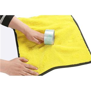 Cleaning Towel