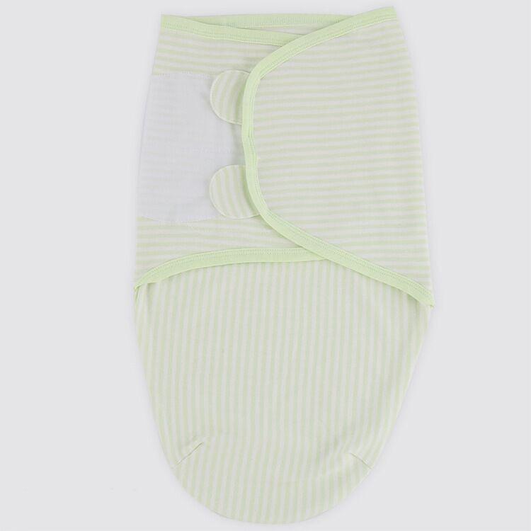 cotton baby wrap towel