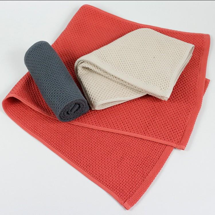Hot sale, high quality, 100% cotton towel