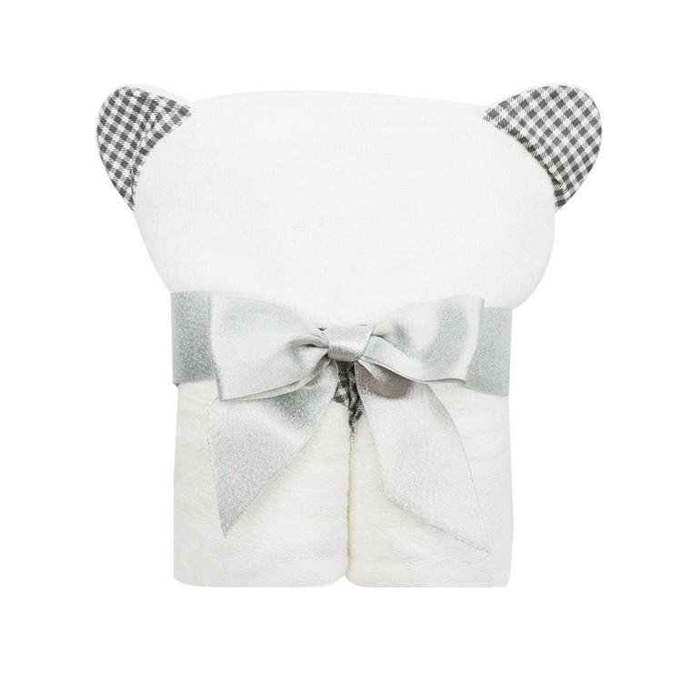 Cute Towel, Baby Towel