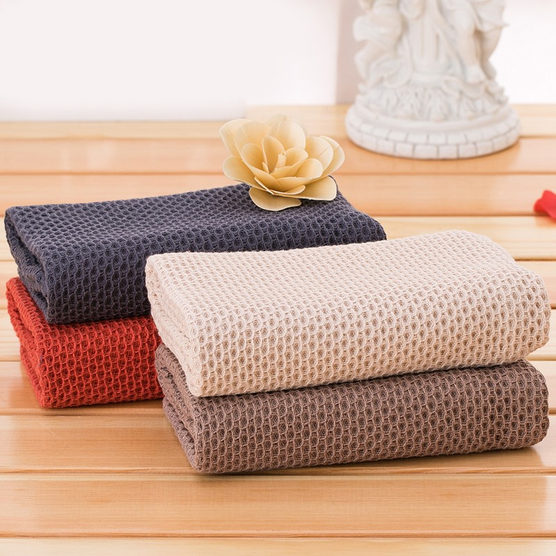 cotton towel Luxury hotel bath towels