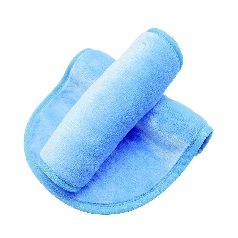 makeup remover cloth microfiber towel
