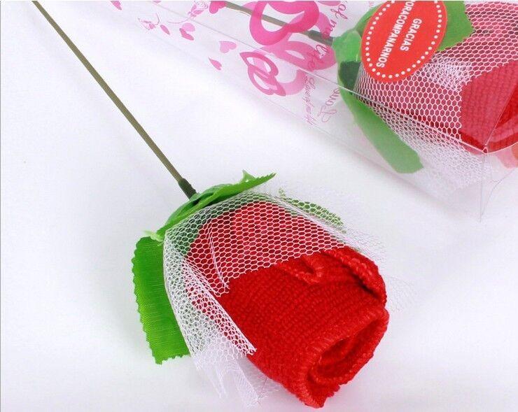 microfiber gift towel