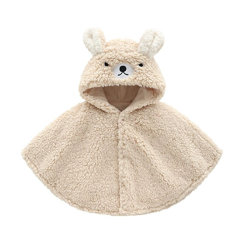 Manufacturer wholesale soft comfortable baby lamb cloak Manufacturers, Manufacturer wholesale soft comfortable baby lamb cloak Factory, Supply Manufacturer wholesale soft comfortable baby lamb cloak