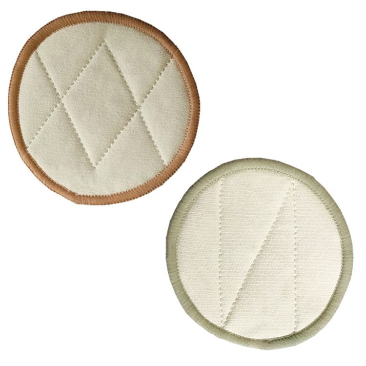 Super Cleaning Bamboo Cotton Makeup Remover Pads Manufacturers, Super Cleaning Bamboo Cotton Makeup Remover Pads Factory, Supply Super Cleaning Bamboo Cotton Makeup Remover Pads