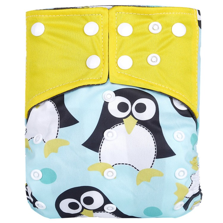 High quality waterproof washable baby diapers Manufacturers, High quality waterproof washable baby diapers Factory, Supply High quality waterproof washable baby diapers