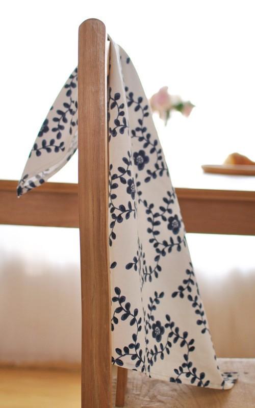 Beat welcomed custom printed cotton tea towel Manufacturers, Beat welcomed custom printed cotton tea towel Factory, Supply Beat welcomed custom printed cotton tea towel