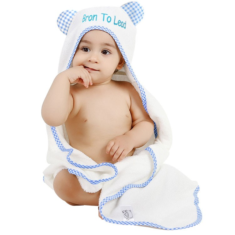 Stock clearance bamboo hooded baby blanket animal hooded towel washcloth set Manufacturers, Stock clearance bamboo hooded baby blanket animal hooded towel washcloth set Factory, Supply Stock clearance bamboo hooded baby blanket animal hooded towel washcloth set