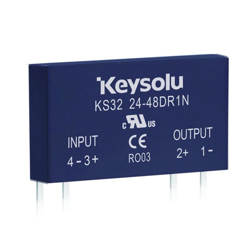 High quality KS32 DC 100mA SSR PCB MOUNT-DC Output Quotes,China KS32 DC 100mA SSR PCB MOUNT-DC Output Factory,KS32 DC 100mA SSR PCB MOUNT-DC Output Purchasing
