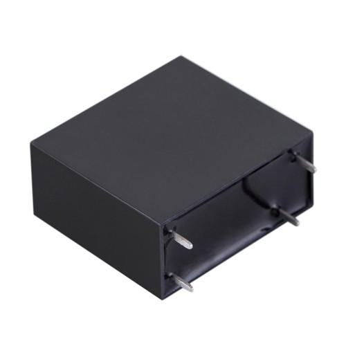 购买KS40 DC SSR PCB MOUNT-DC输出,KS40 DC SSR PCB MOUNT-DC输出价格,KS40 DC SSR PCB MOUNT-DC输出品牌,KS40 DC SSR PCB MOUNT-DC输出制造商,KS40 DC SSR PCB MOUNT-DC输出行情,KS40 DC SSR PCB MOUNT-DC输出公司